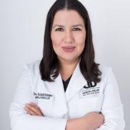 Dr. Pilli Bojorquez