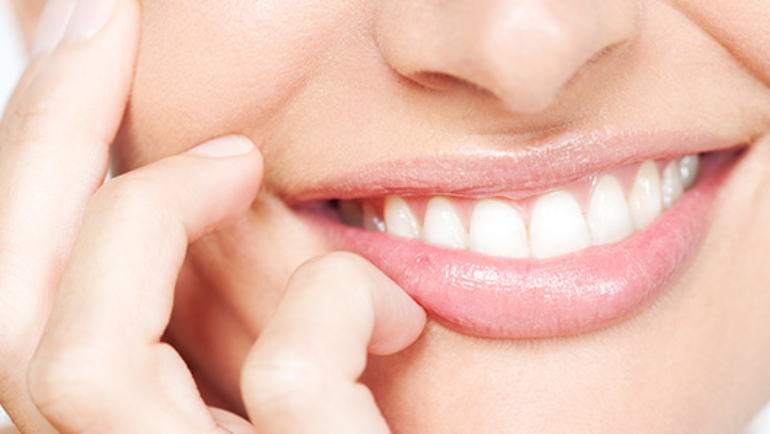 Tooth Enamel: Everything You Need To Know