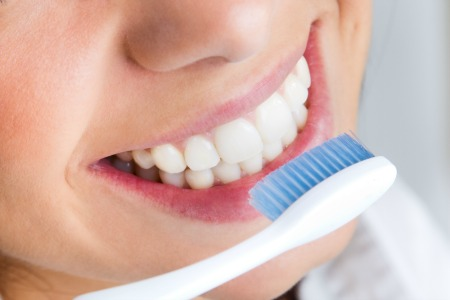 Health: Good Dental Habits And Mistakes