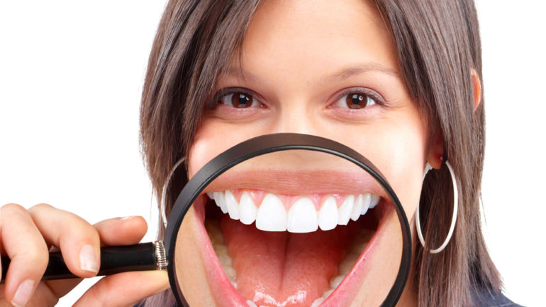 Tips To Boost Your Oral Health
