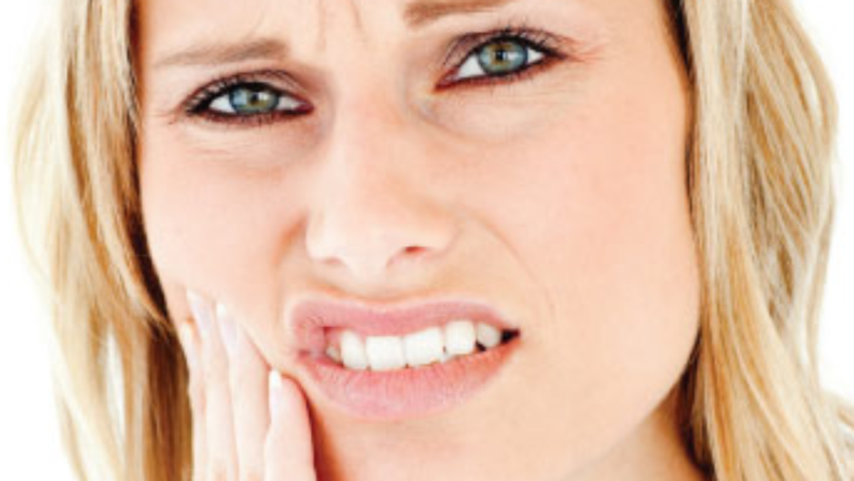 Tooth Sensitivity: Information And Tips