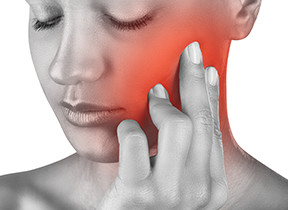 Soothing Toothache Pain