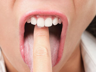 Bulimia: How It Affects Your Teeth