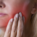 Dental Abscess: What Is It?