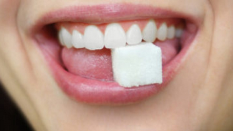 Is Sugar Bad For Our Teeth?