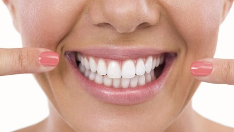 Bulimia: What It Can Do To Your Teeth