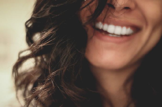What Makes Brushing So Great?