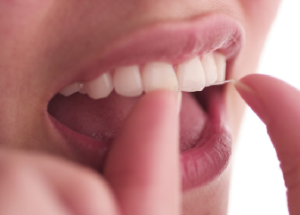 tips and tricks for a healthy mouth