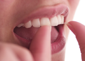 Tips & Habits To Keep Your Mouth Healthy