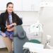 Better habits for better teeth in the long run