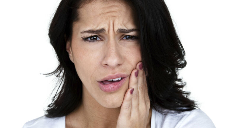 When to remove your wisdom teeth