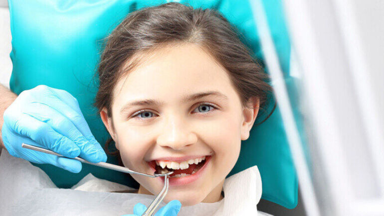 Avoid damaging your teeth everyday